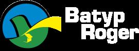 Batyp Roger